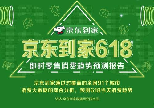 http://www.880759.com/caijingfenxi/5679.html