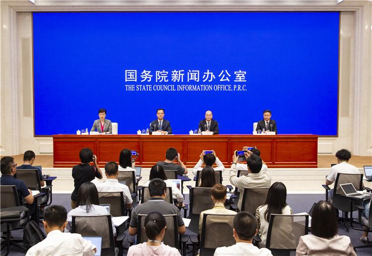 http://www.weixinrensheng.com/kejika/780238.html