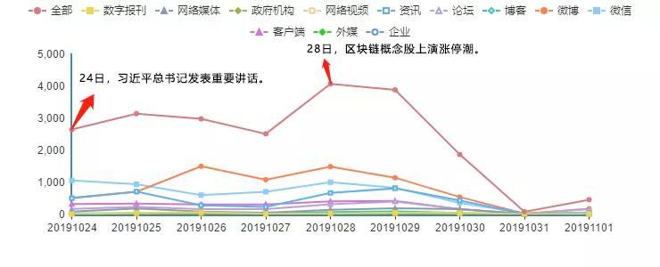 http://www.reviewcode.cn/youxikaifa/99018.html